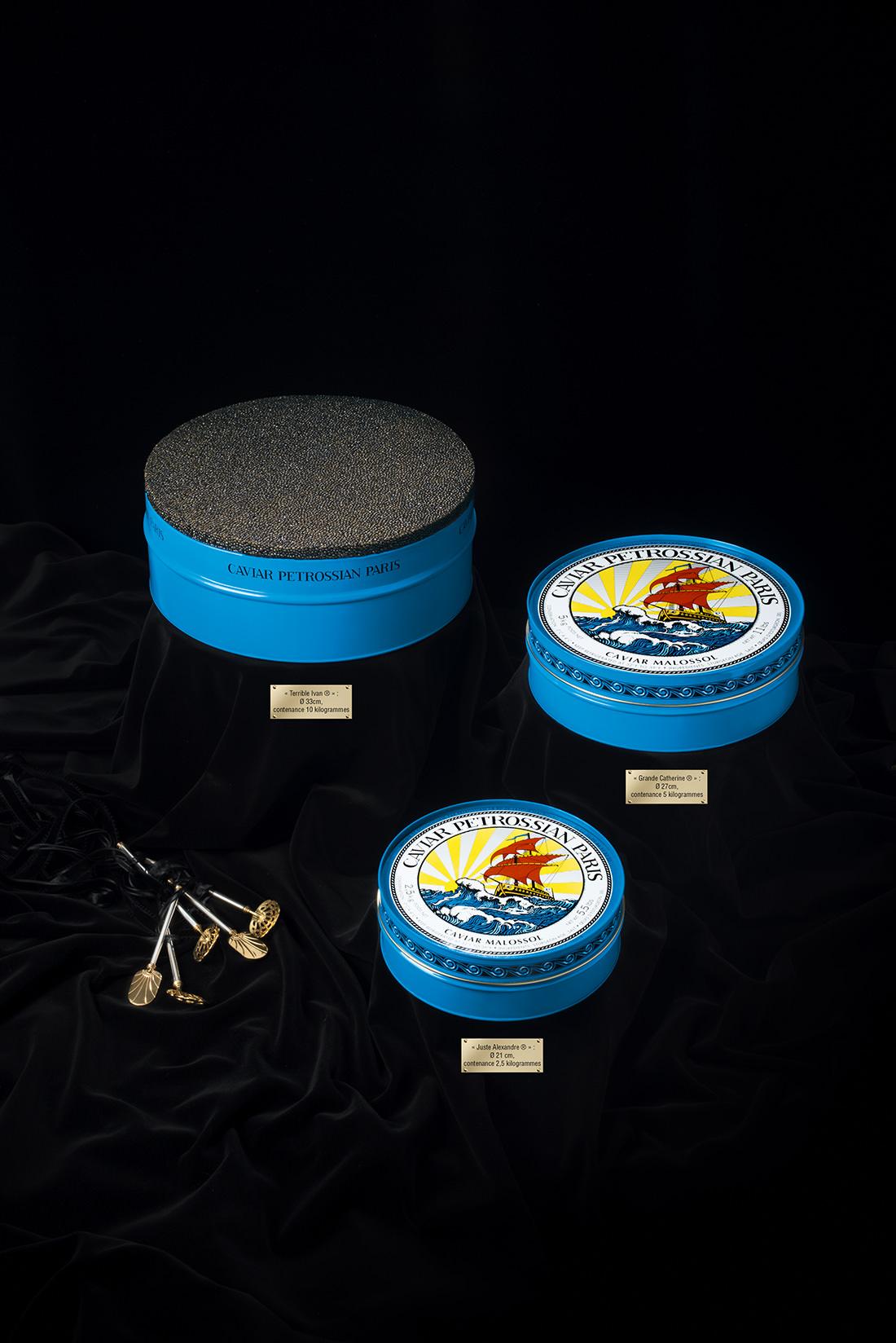 caviar-petrossian-2