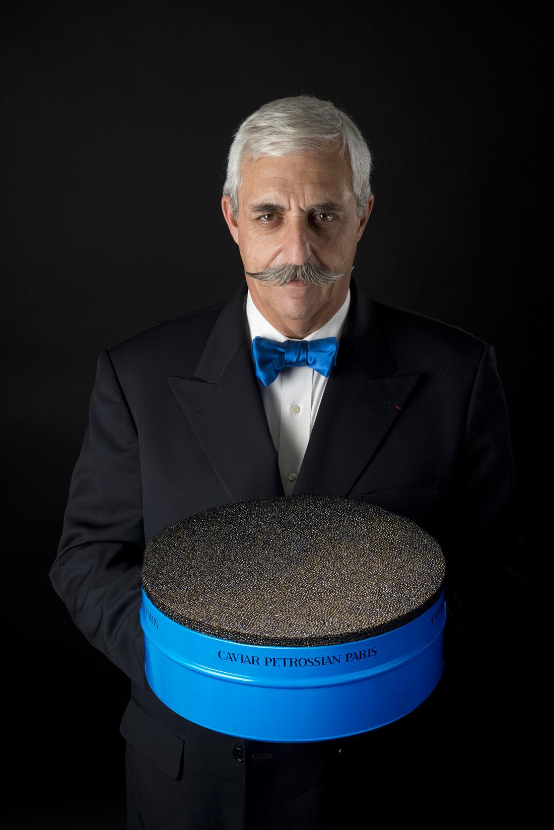 caviar-petrossian-3