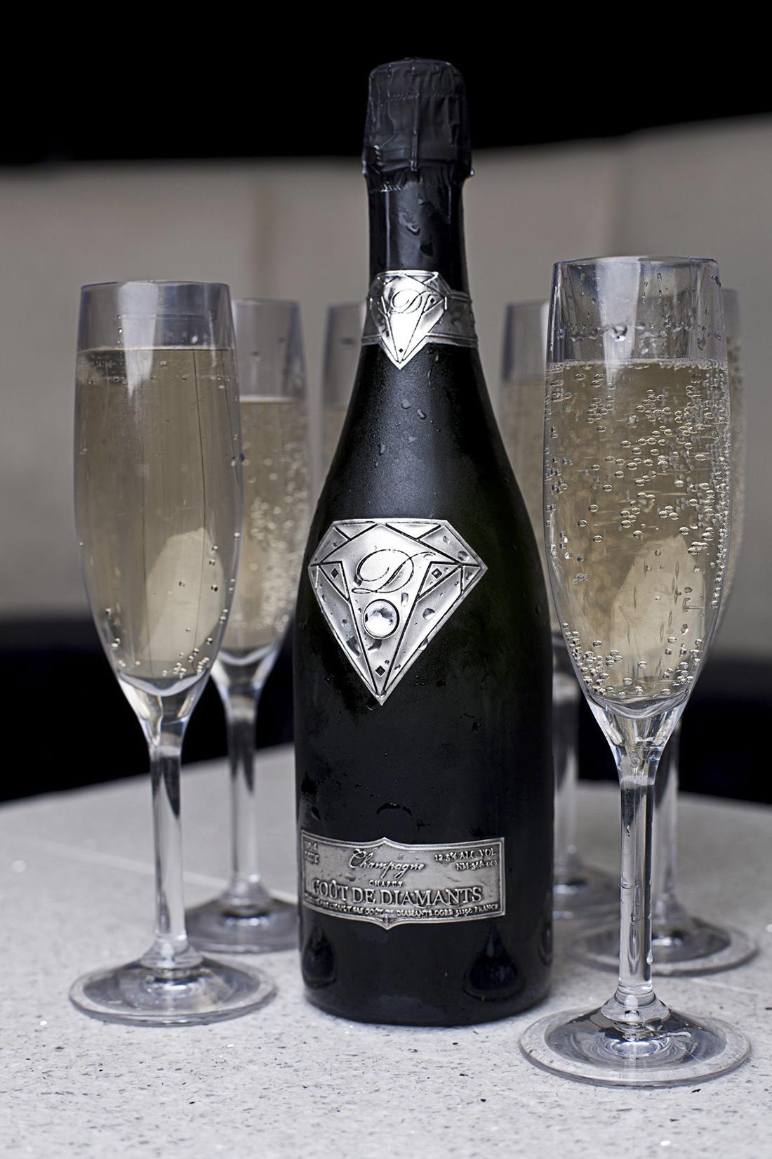 champagne-gout-de-diamant-5