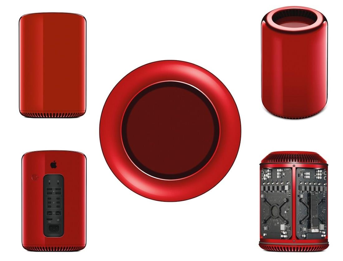 mac-pro-RED 2