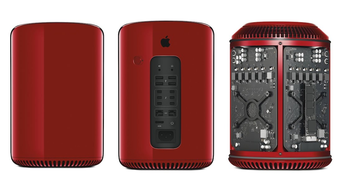 mac_pro_red_product 2