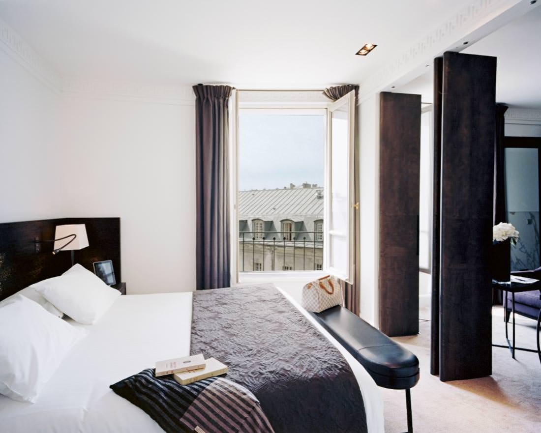 montalembert-hotel-paris-15