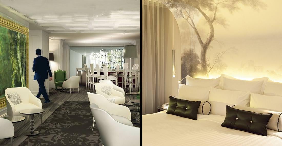 montalembert-hotel-paris-9