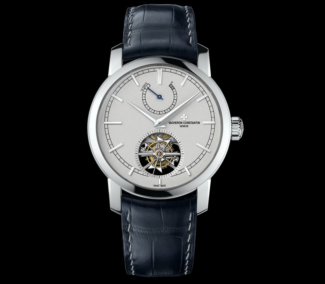 patrimonytraditionnelle-tourbillon