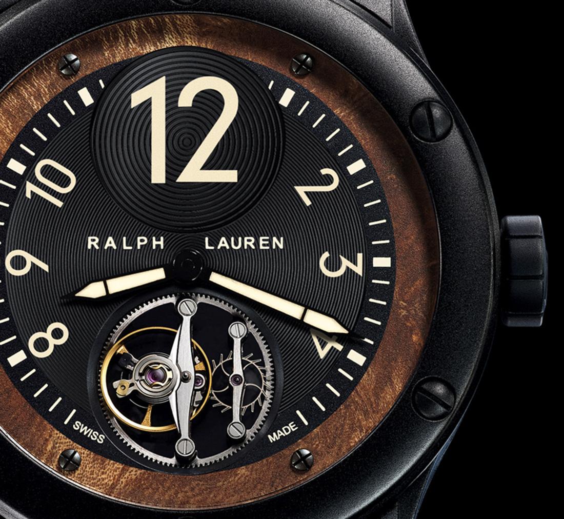 ralph-lauren-sporting-automotive-flying-tourbillon-2