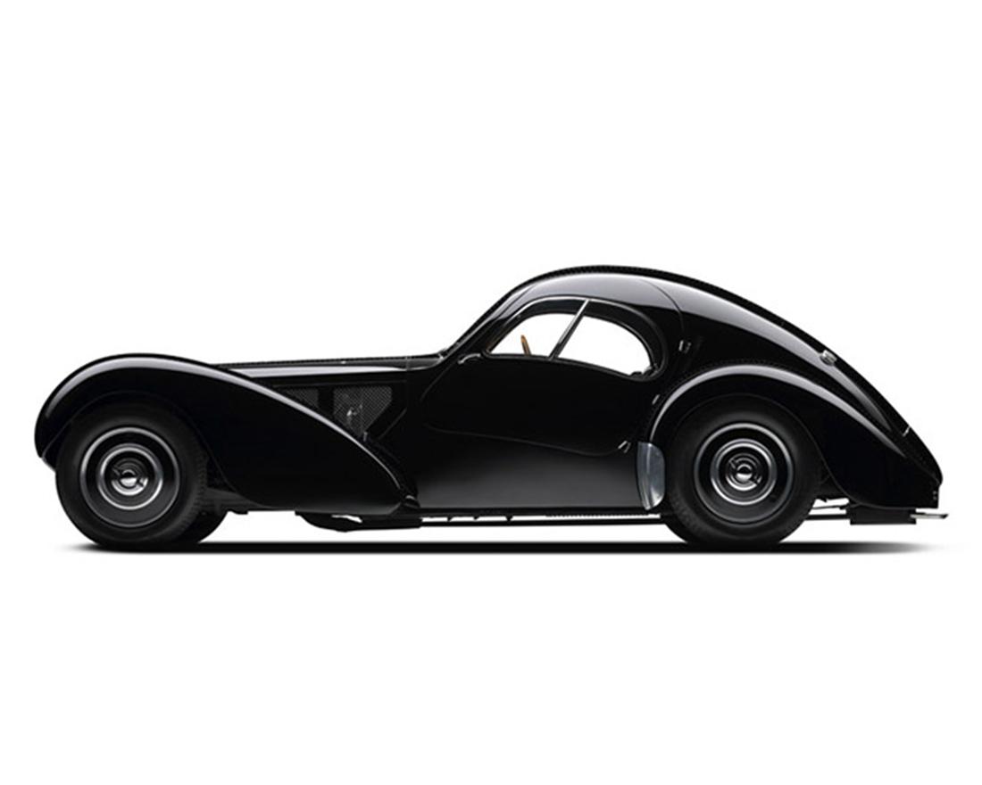 ralph-lauren-sporting-automotive-flying-tourbillon-5