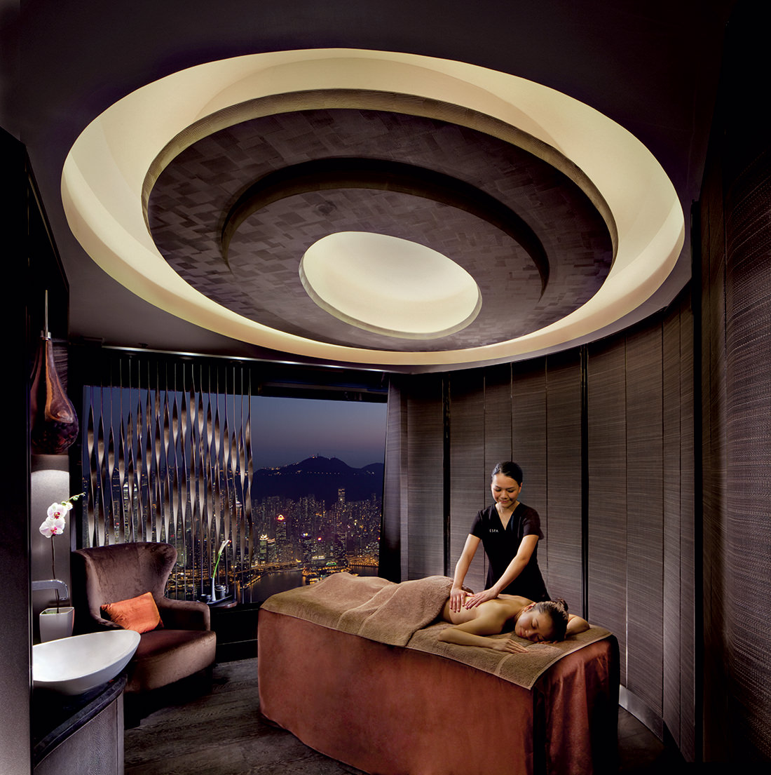 ritz-carlton-hong-kong-5
