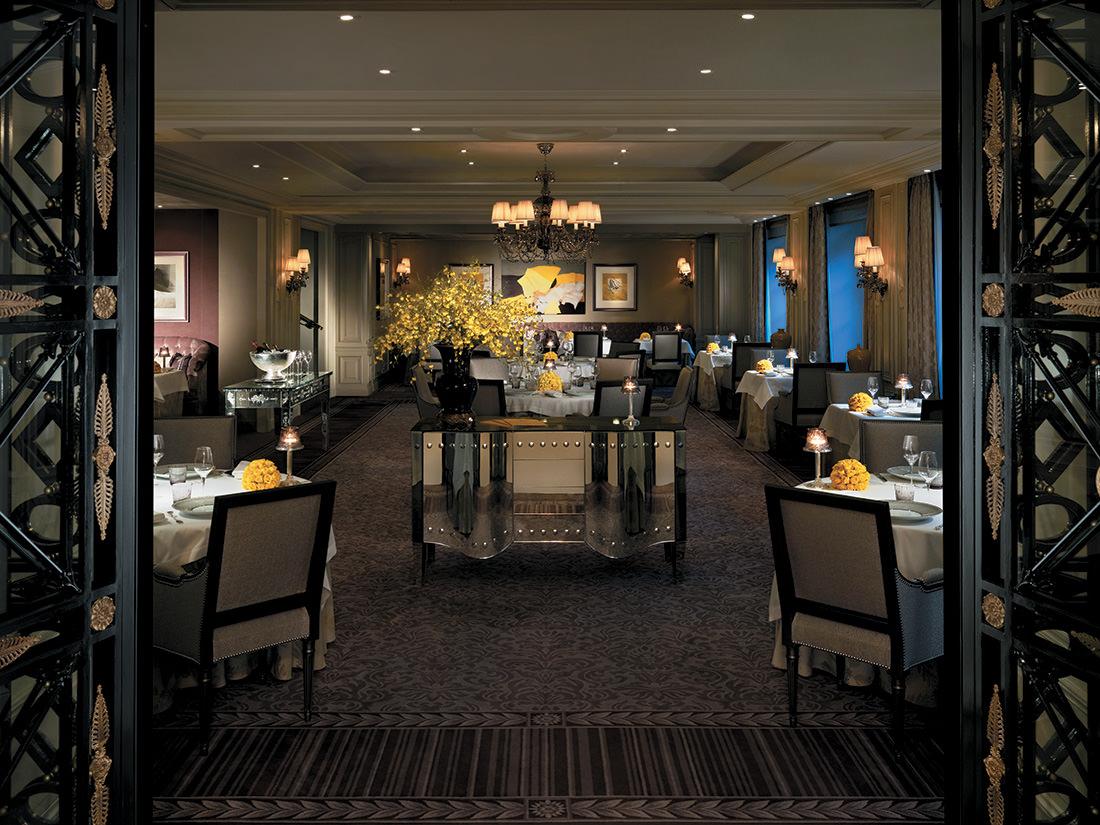shangri-la-hotel-paris-16