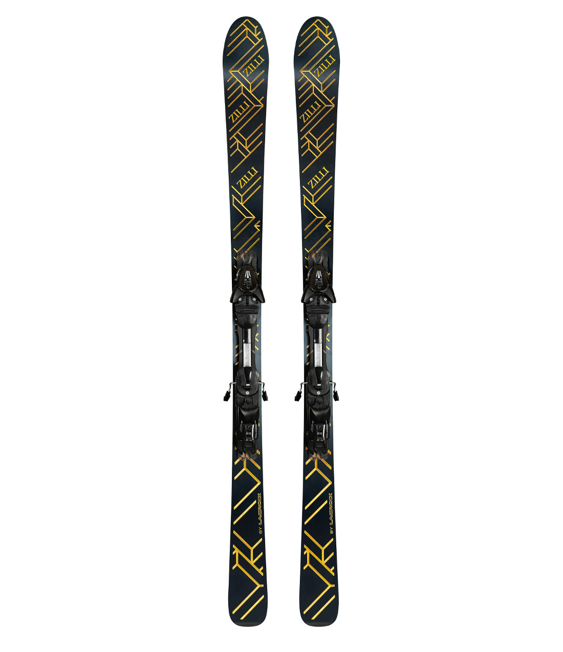 zilli-skis-by-lacroix-2