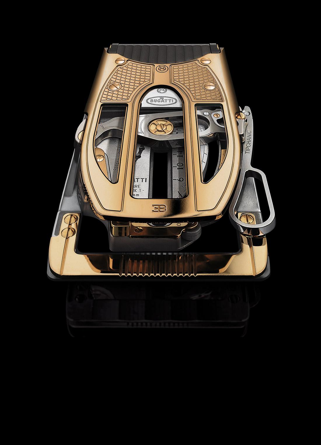 R22-bugatti-roland-iten-13