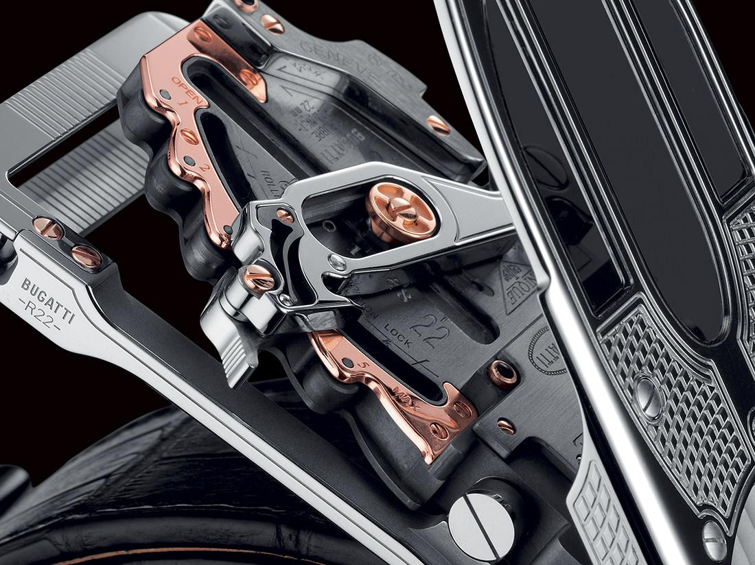 R22-bugatti-roland-iten-2