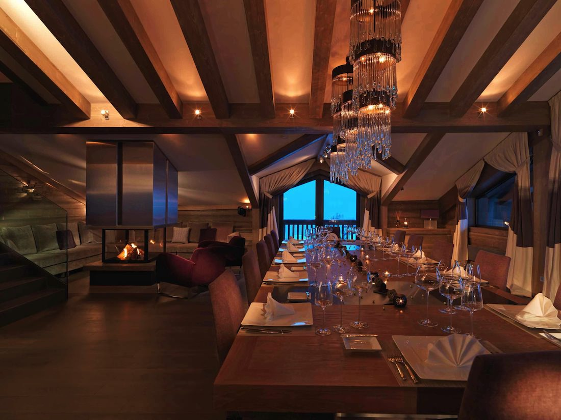 chalet-de-luxe-courchevel-1