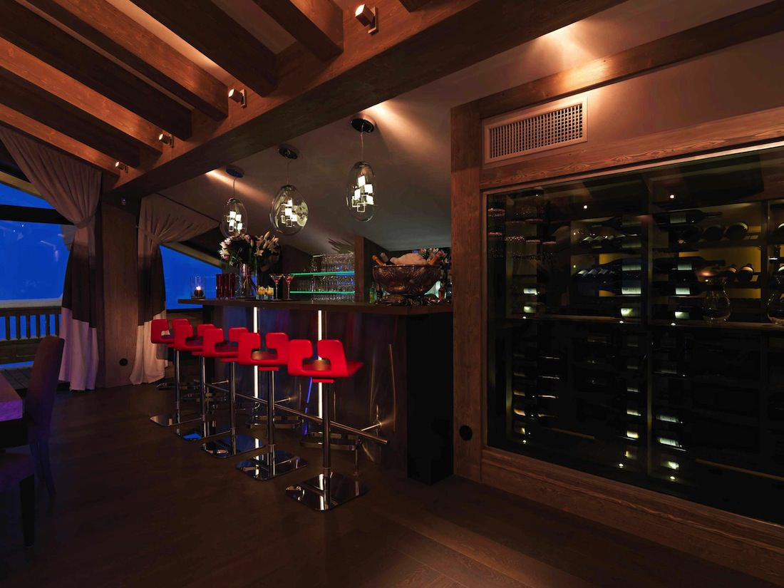 chalet-de-luxe-courchevel-3
