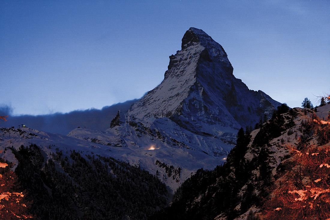 chalet-zermatt-peak-1