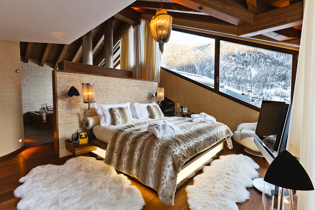 chalet-zermatt-peak-13