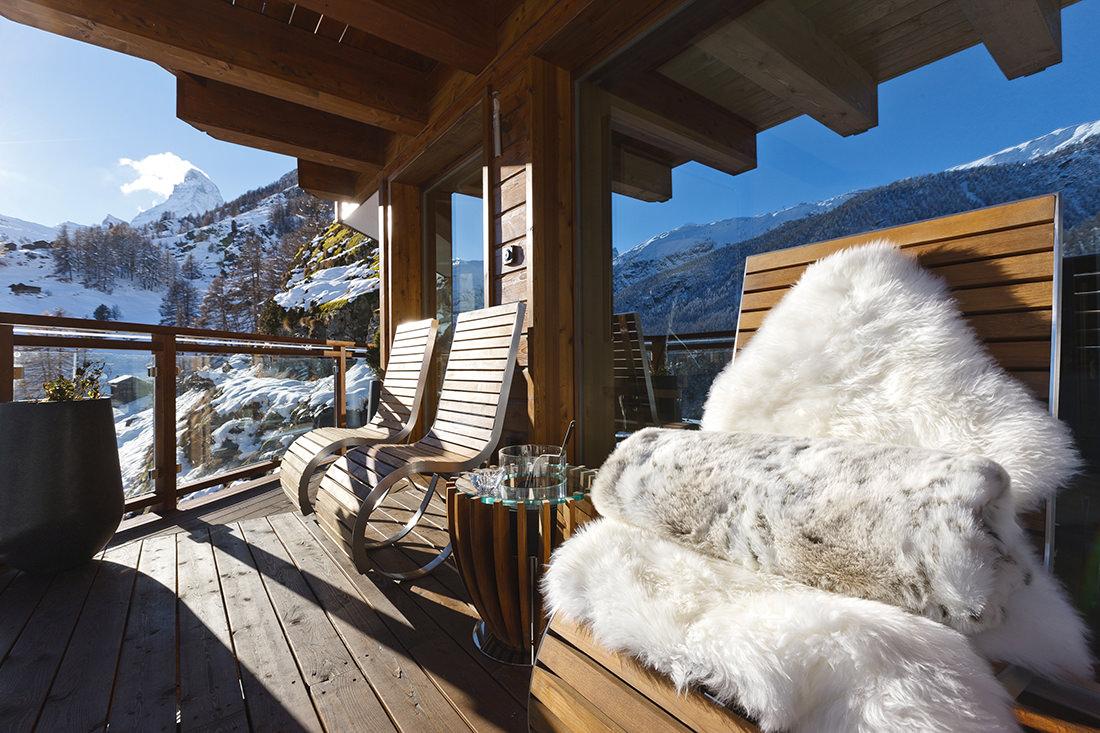 chalet-zermatt-peak-19