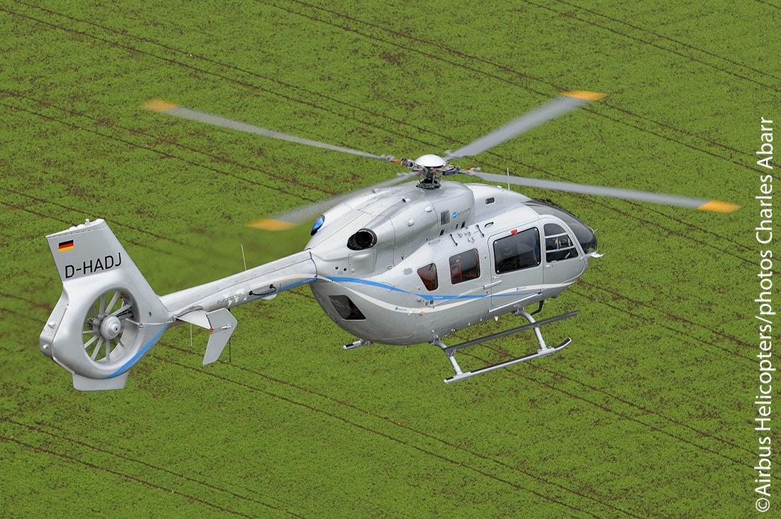 eurocopter-ec-145-t-2-4
