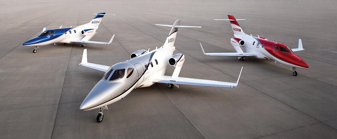garmin gps 500 aviation manual