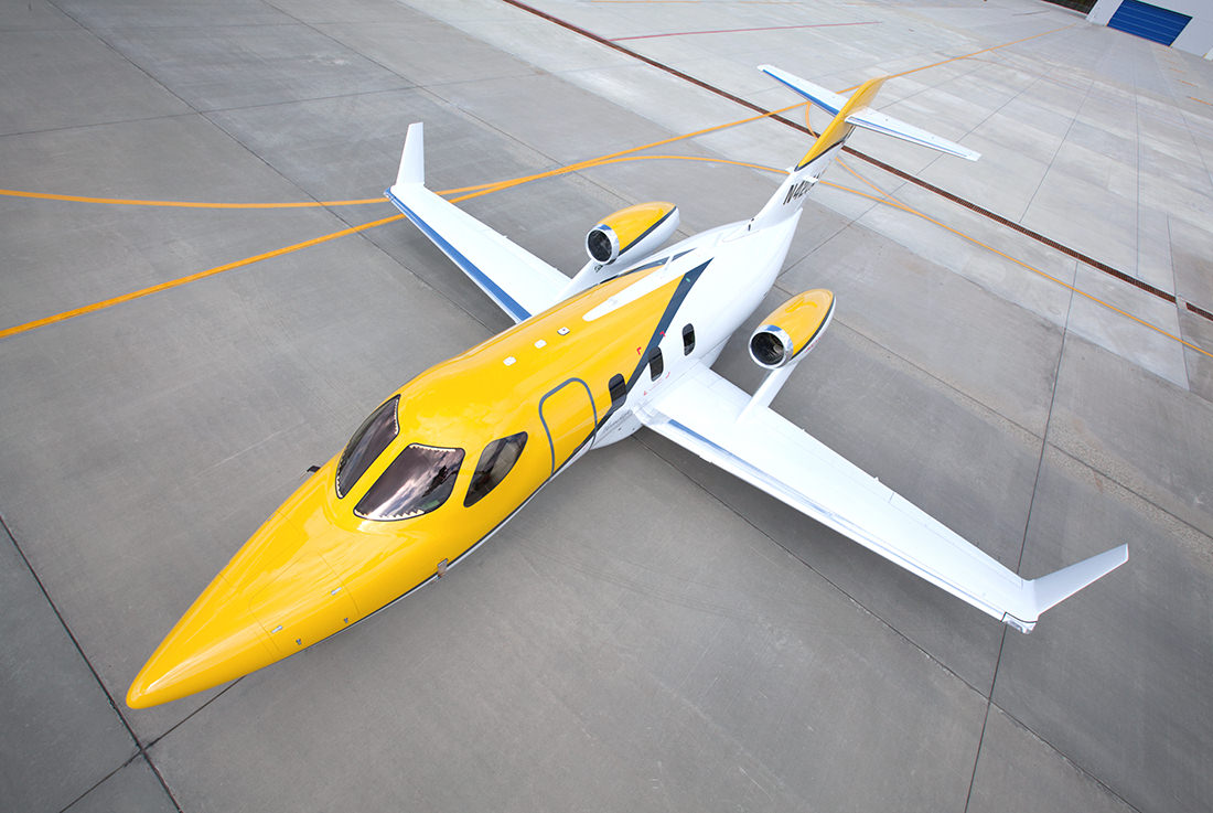 honda-jet-4