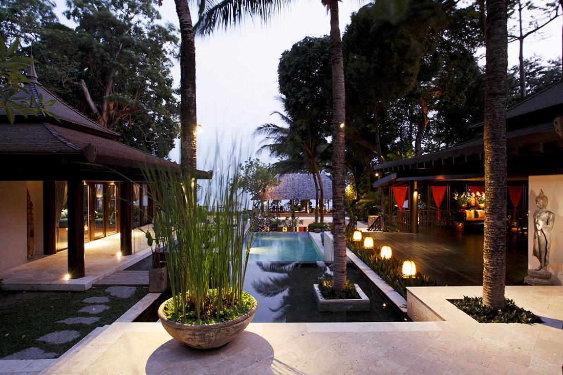 villa-trisara-phuket-11
