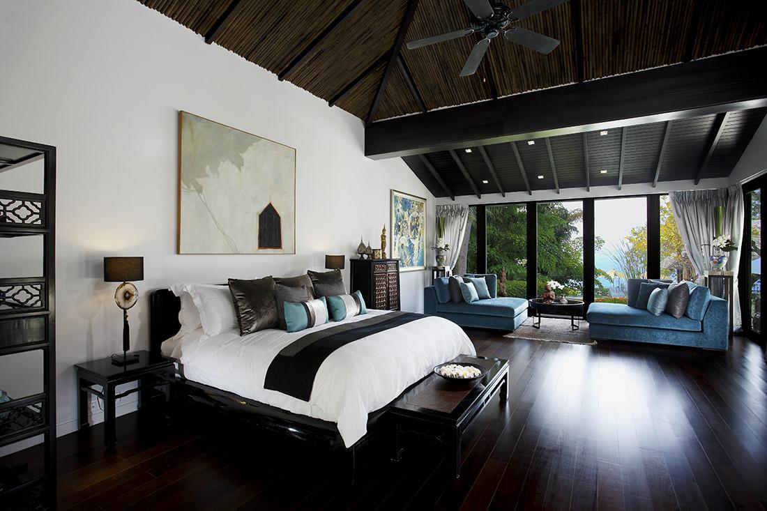 villa-trisara-phuket-14