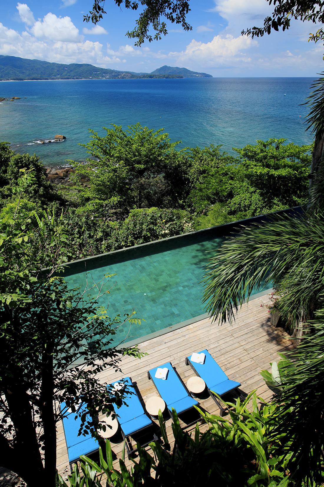 villa-trisara-phuket-2