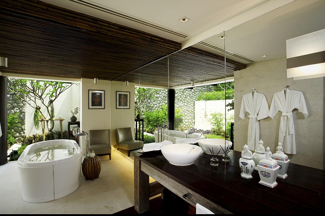 villa-trisara-phuket-7
