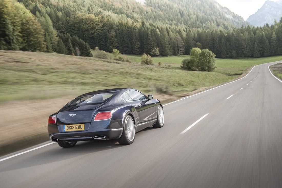 Bentley_Continental_GT_Speed_6