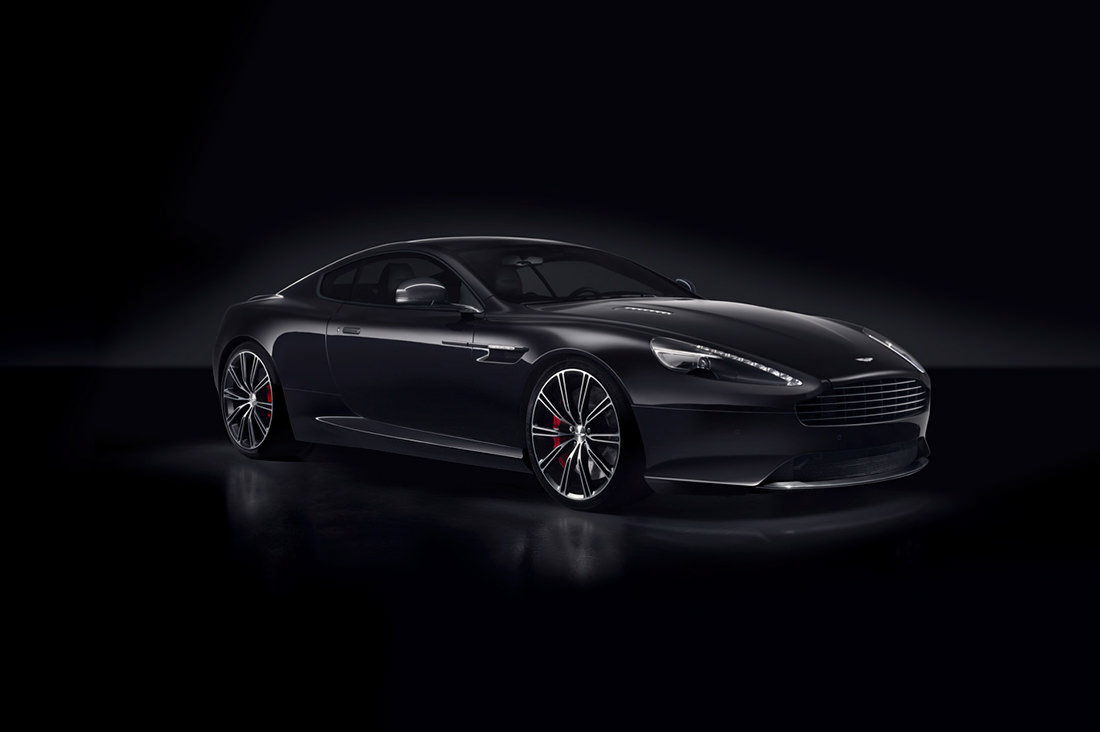 aston-martin-db9-carbon-edition-2