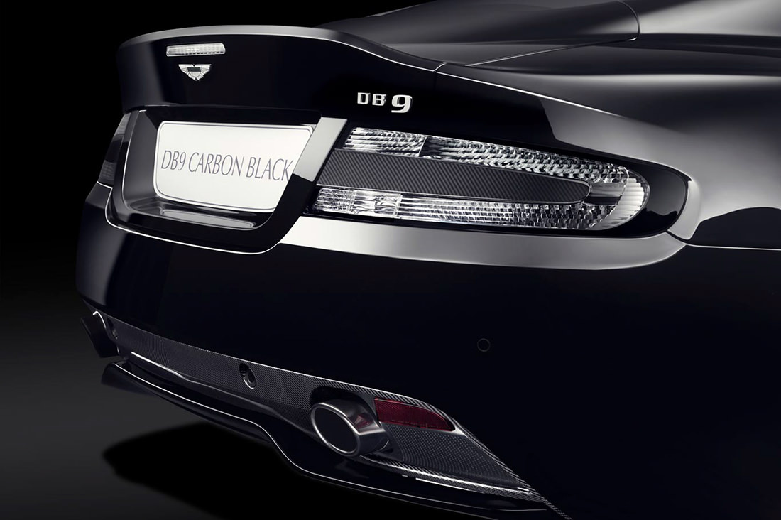 aston-martin-db9-carbon-edition-5