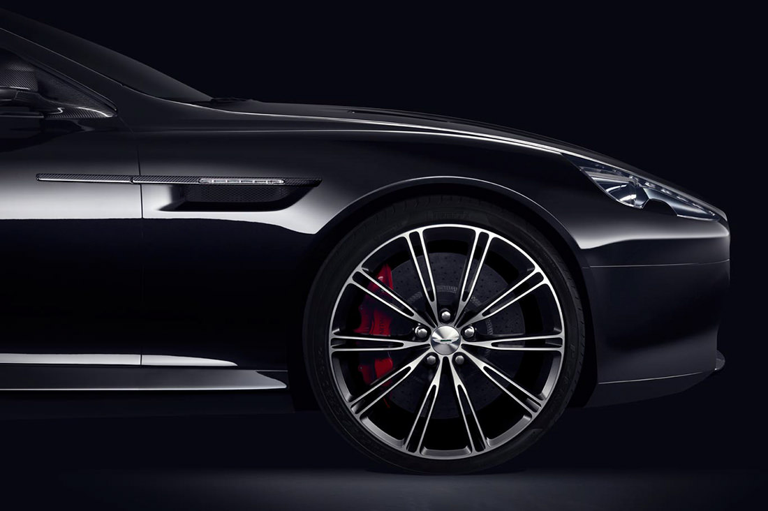 aston-martin-db9-carbon-edition-6