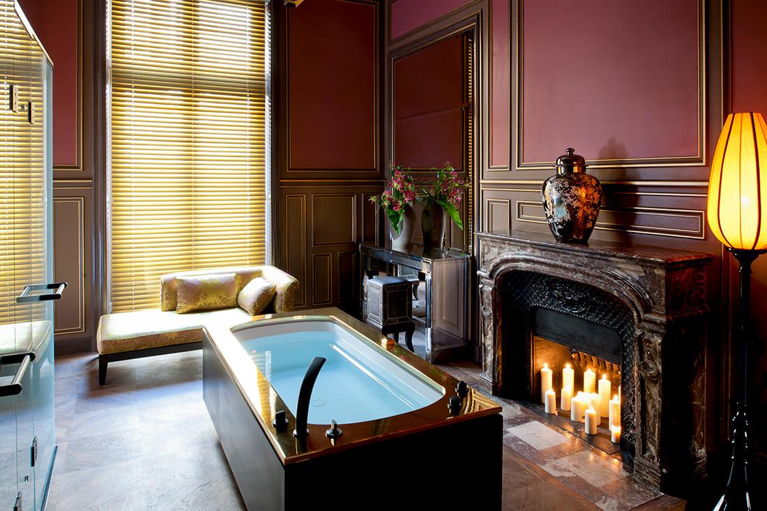 buddha-bar-hotel-paris-11
