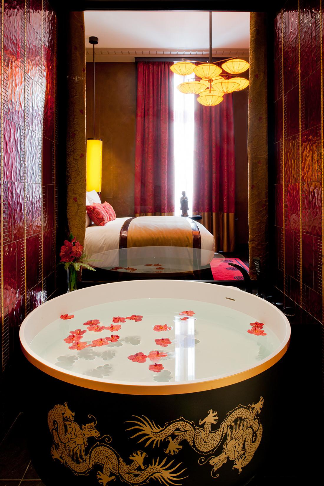 buddha-bar-hotel-paris-12