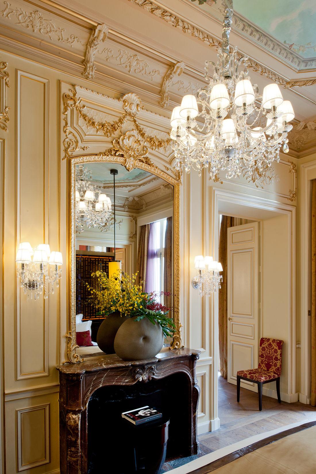 buddha-bar-hotel-paris-13