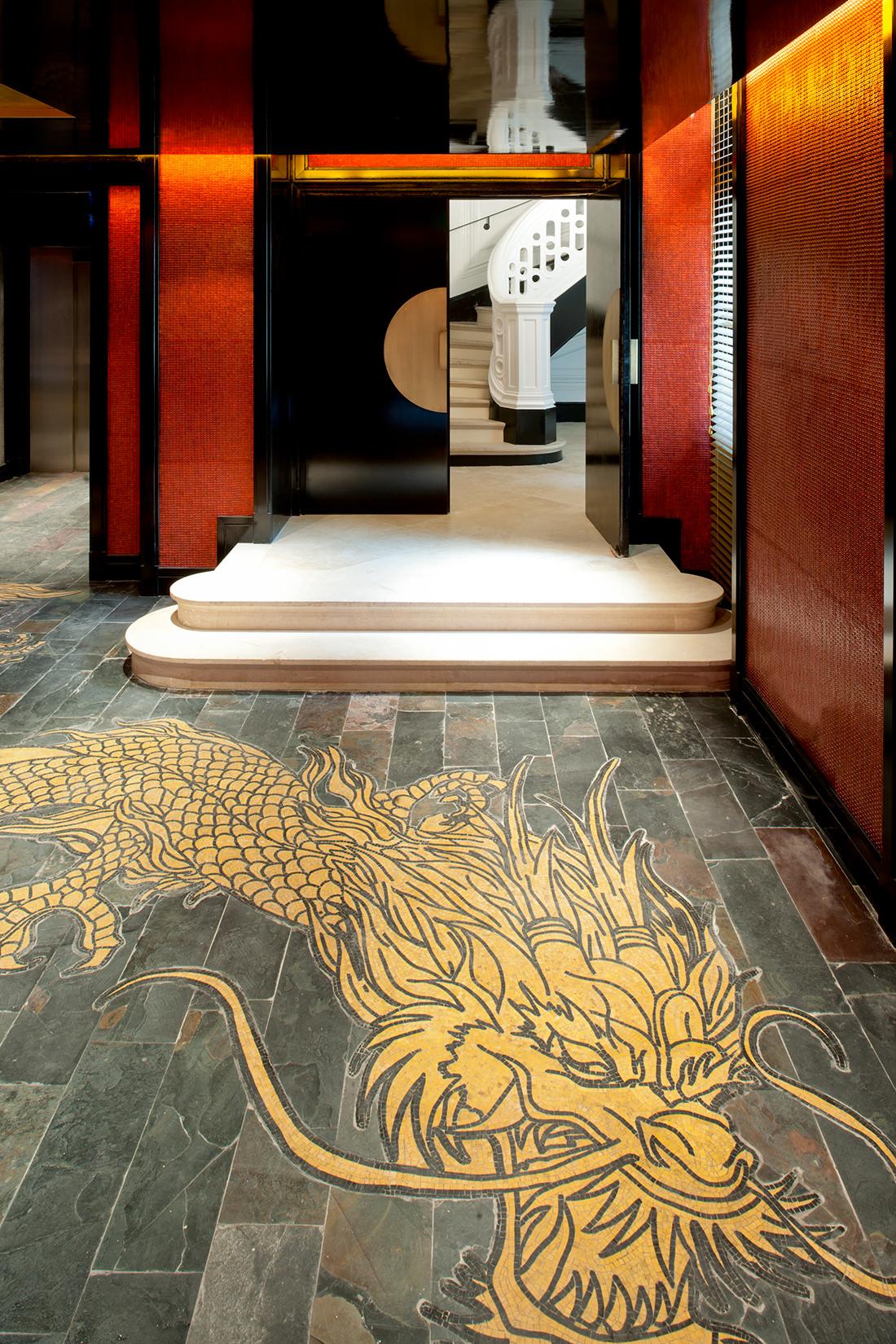 buddha-bar-hotel-paris-2