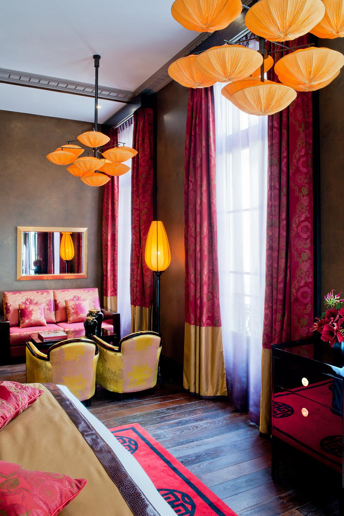 buddha-bar-hotel-paris-3