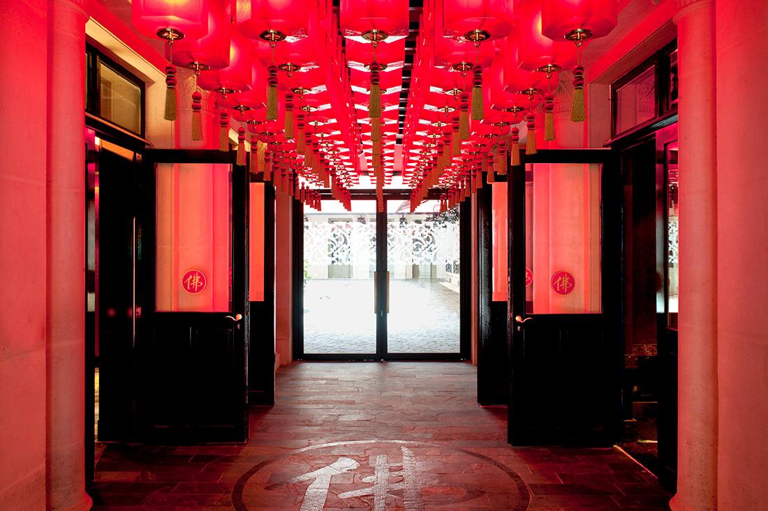 buddha-bar-hotel-paris-4