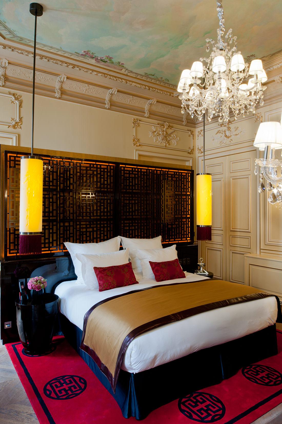 buddha-bar-hotel-paris-5