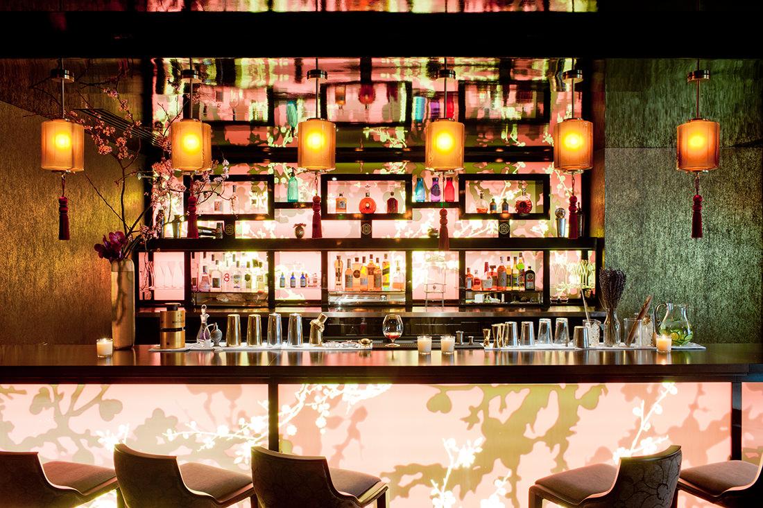 buddha-bar-hotel-paris-7