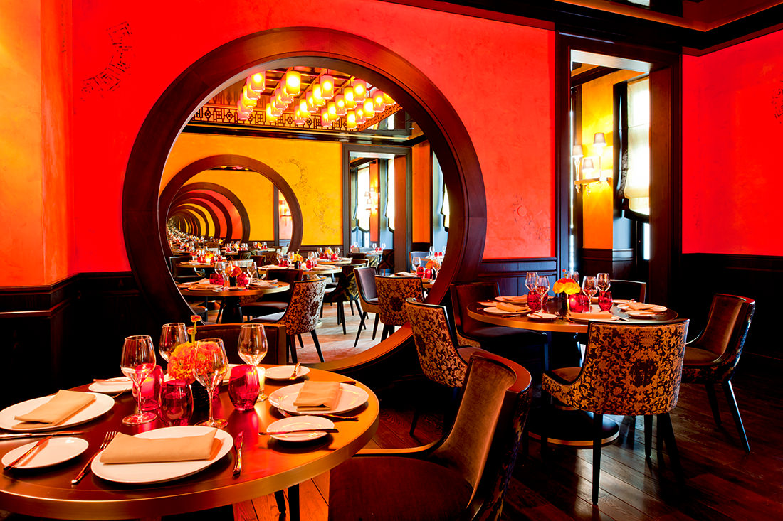 buddha-bar-hotel-paris-8