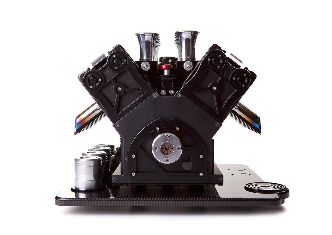 espresso-veloce-2