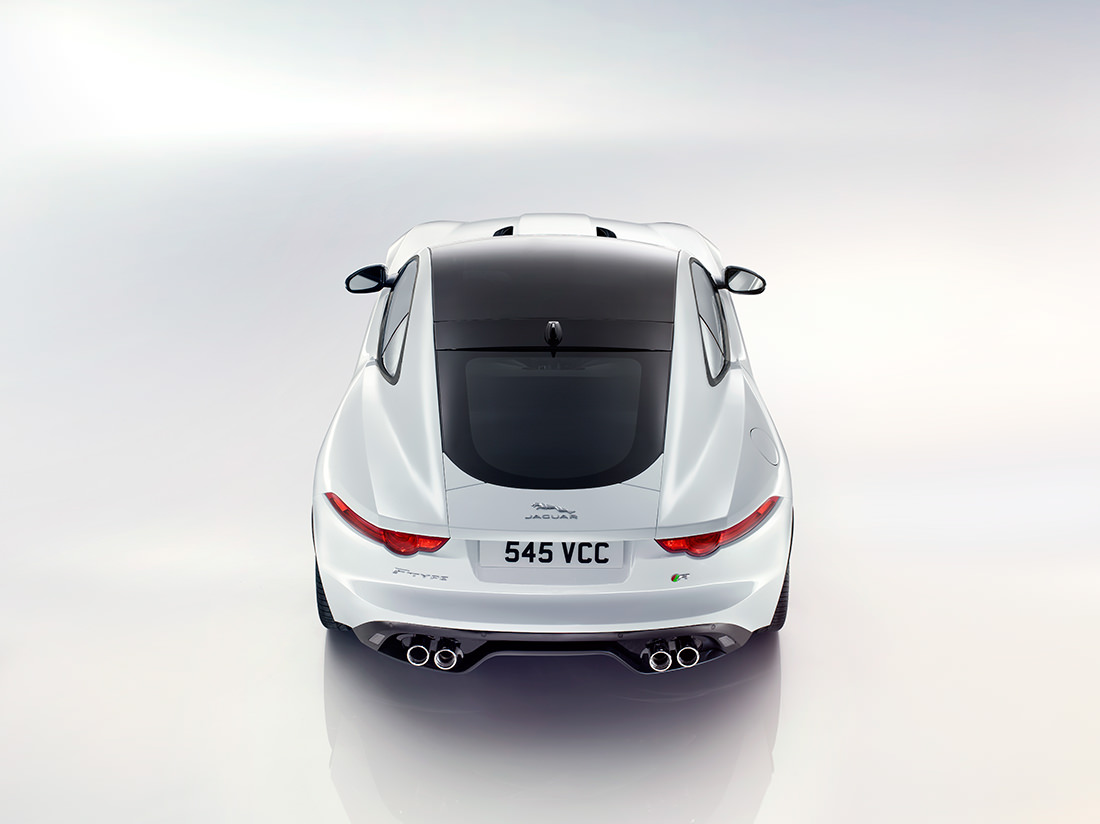 jaguar-F-type-R-coupe-2