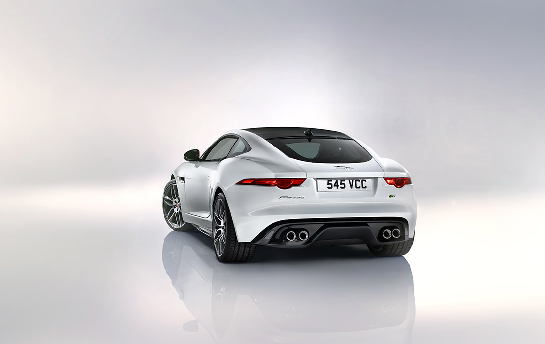 jaguar-F-type-R-coupe-3