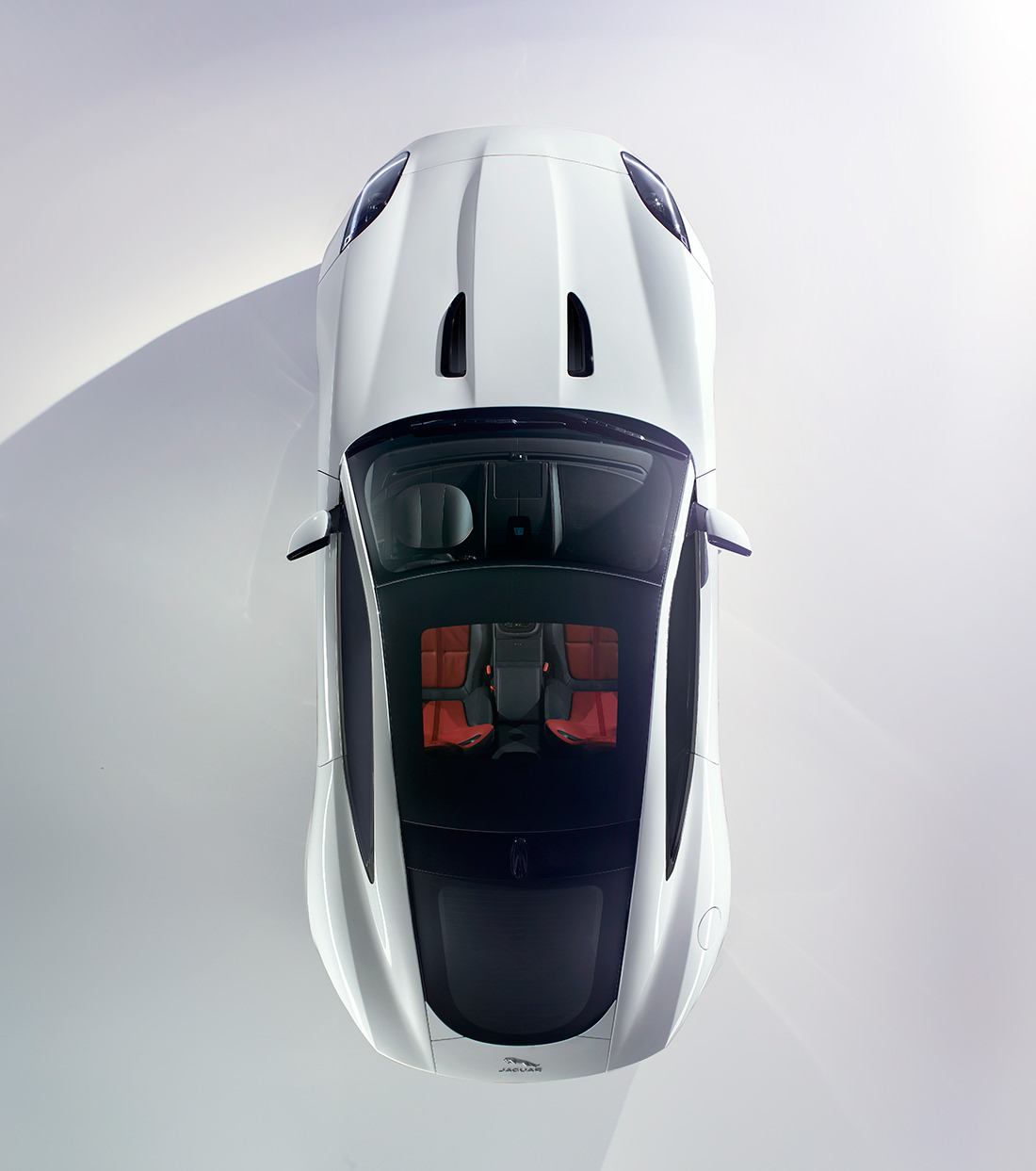 jaguar-F-type-R-coupe-5