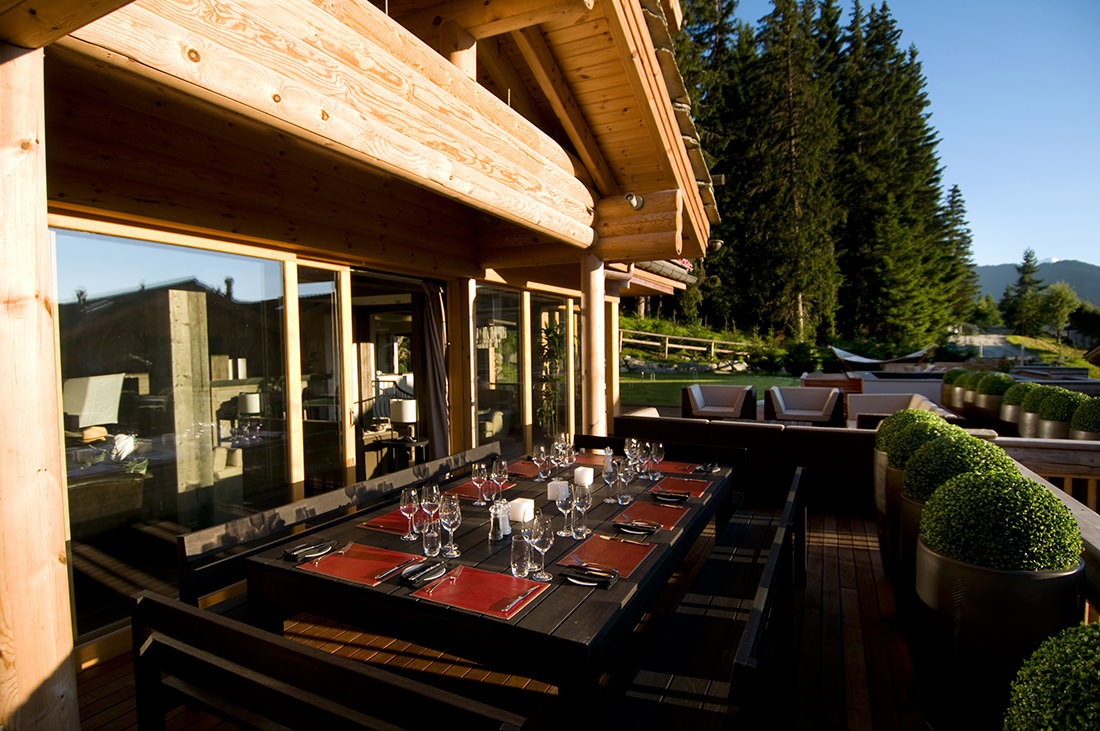 lodge-verbier-13
