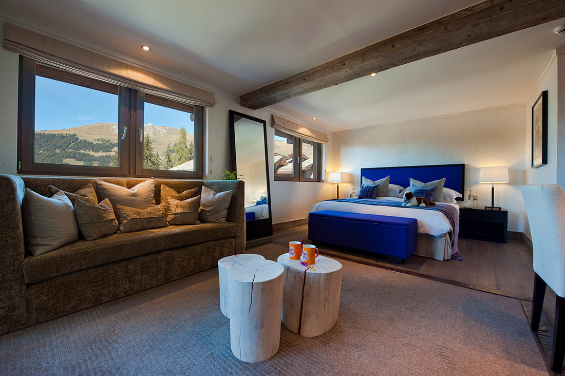 lodge-verbier-2