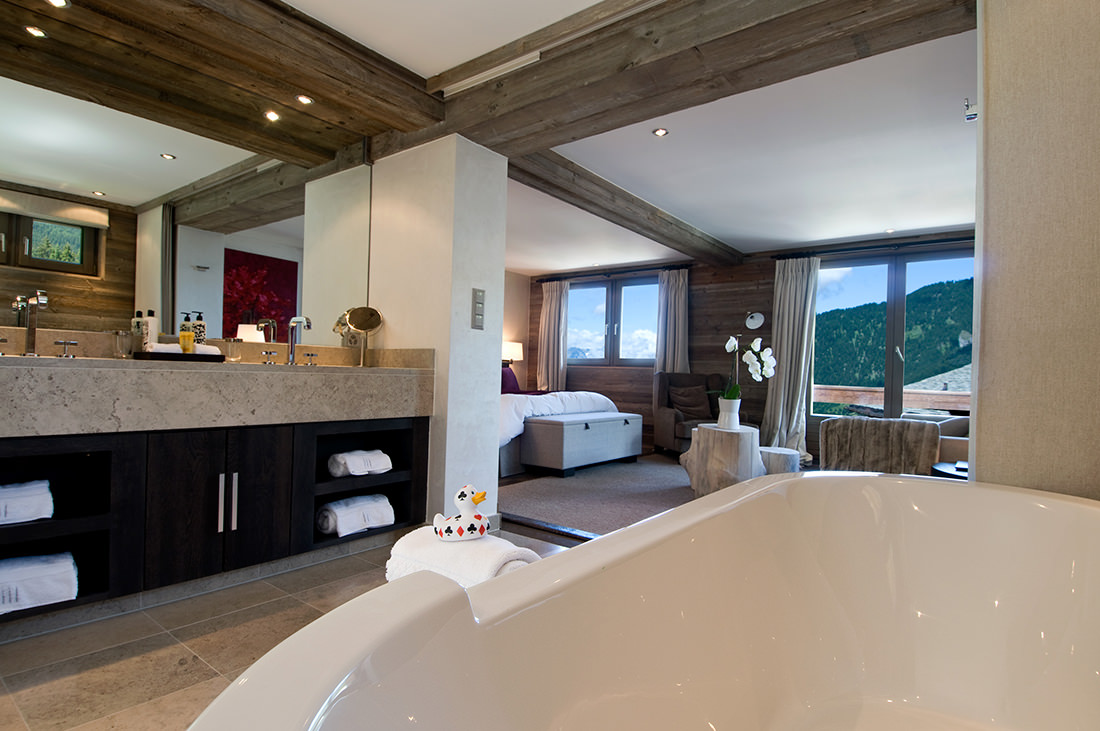 lodge-verbier-3