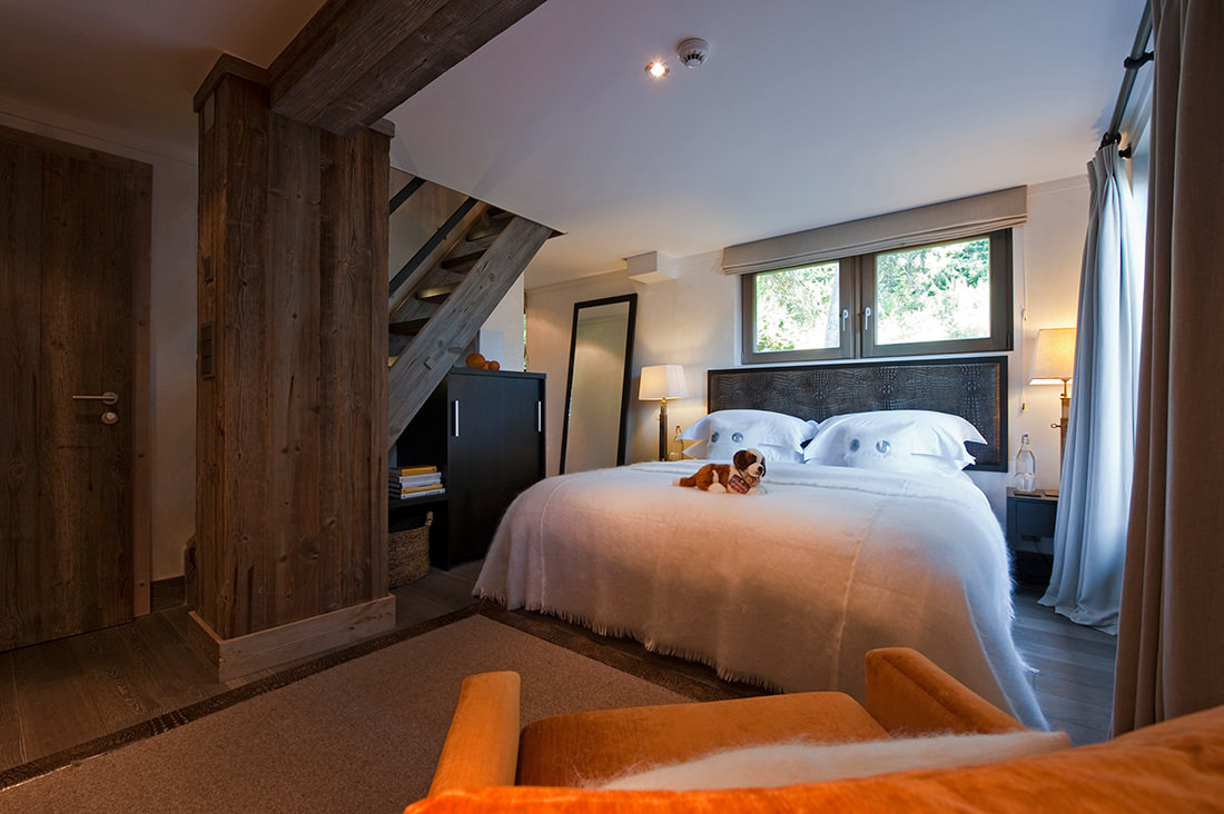 lodge-verbier-4