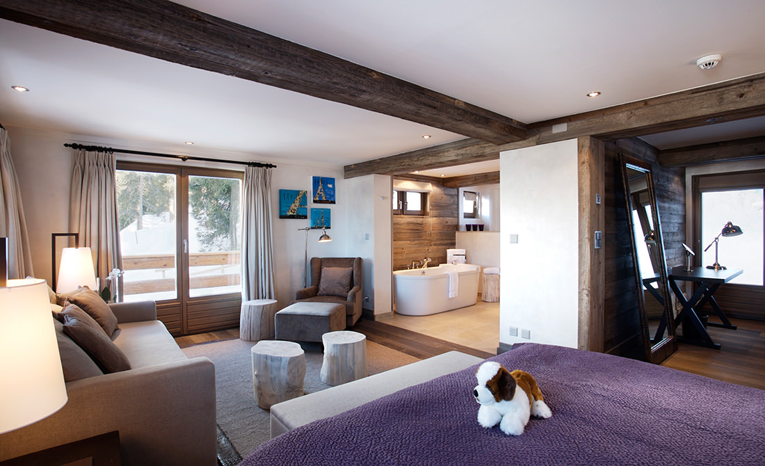 lodge-verbier-5