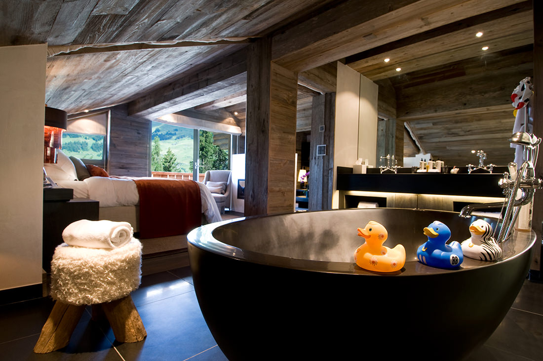 lodge-verbier-8